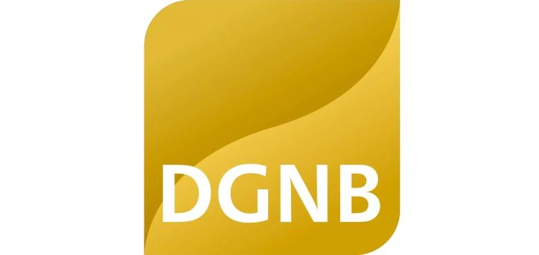DGNB Guld i Aars | DOMUS arkitekter